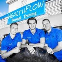HealthFlow personal training