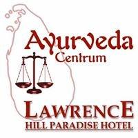 Ayurveda Centrum Lawrence Hill Paradise Hotel