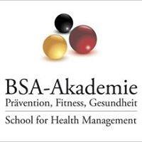 BSA Akademie München