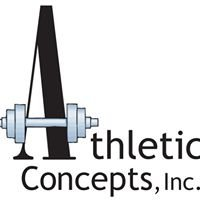 ATHLETIC CONCEPTS, INC