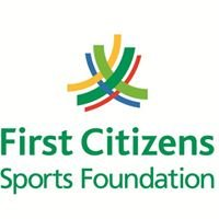 First Citizens Sports Foundation