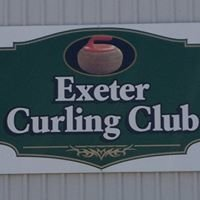 Exeter Curling Club