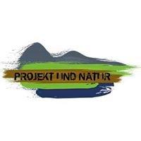 Projekt und Natur