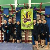 Gulf Breeze Gymnastics