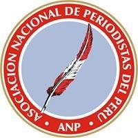 Asociación Nacional de Periodistas del Perú (ANP)
