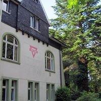 CVJM Wuppertal-Langerfeld e.V.