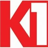 K1 Fit und Gesund