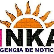 Cusco - Agencia De Noticias Inka