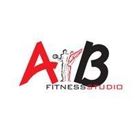 A&B Fitnessstudio Sulzbach