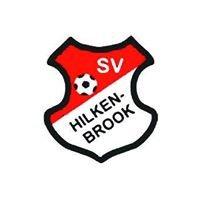 SV Hilkenbrook e. V. von 1975