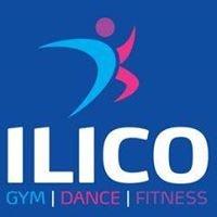 Ilico Fitness  Studios