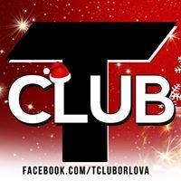T-Club, Orlová