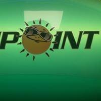 Sun-Point (Siegburg)