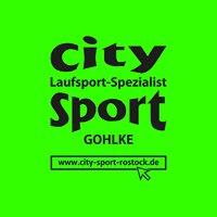 City Sport Rostock