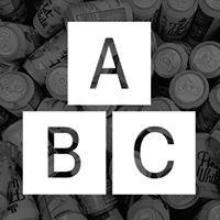 Alphabet Brewing Company