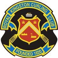 Royal Kingston Curling Club