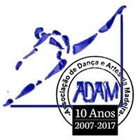 Associação de Dança e Artes da Madeira (ADAM)