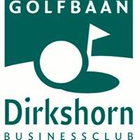 Golfclub Dirkshorn