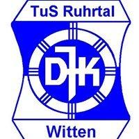 DJK TuS Ruhrtal Witten 1919 e.V,