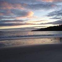 Amaze Me Tasmania
