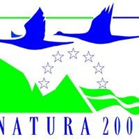 Natura 2000 Hautes-Alpes