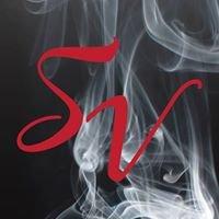 Scarlett Vapors & Smoke Shop
