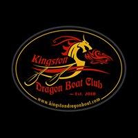 Kingston Dragon Boat Club