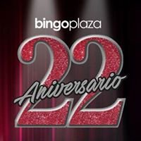 Bingo Plaza