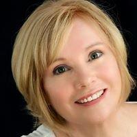 Christine Sherborne Author Page