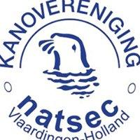 Kanovereniging Natsec