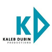 KD Productions