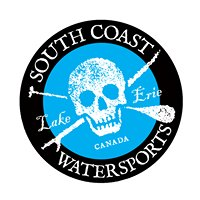 South Coast Watersports