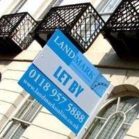 Landmark Estate Agents