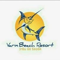 VARIN BEACH RESORT