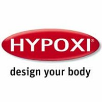 Hypoxi Hyvinkää