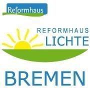 Reformhaus Lichte GmbH & Co.KG