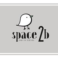 Space 2b - Raum für Bewegung