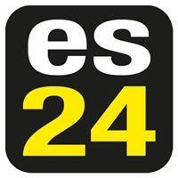 energysolutions24