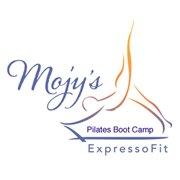 Express Pilates