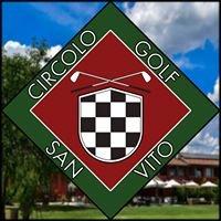 GOLF CLUB SAN VITO