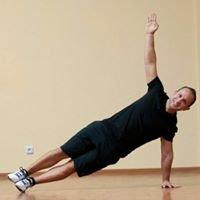 Sport-Physio-Offenburg, Antonio Peronace