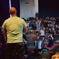 Ganesha Yoga and Wellness