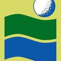 Golfclub Thülsfelder Talsperre