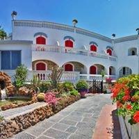 Hotel Galidon Terme & Village Ischia