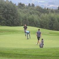 Mjøsen Golfklubb Moelv