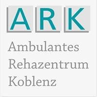 ARK - Ambulantes Rehazentrum Koblenz