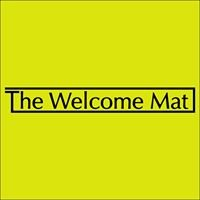 The Welcome Mat - Rental apartments