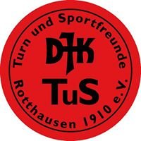 DJK TUS Rotthausen- Leichtathletik