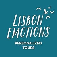 Lisbon Emotions