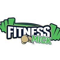 Fitness Mick